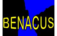 Benacus s.a.s. cassette per collettori